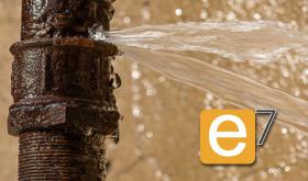 Acqua: un giorno per celebrarla, un sistema resiliente per gestirla