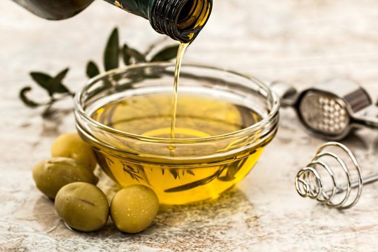 """CONOE: """"Sull'olio extravergine di oliva nessun contributo ambientale"""""""