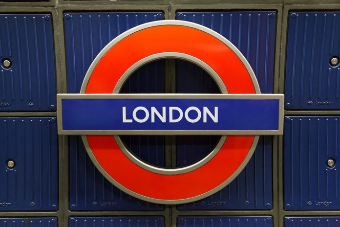 Londra E1505290697588