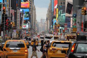 New york e i gas serra