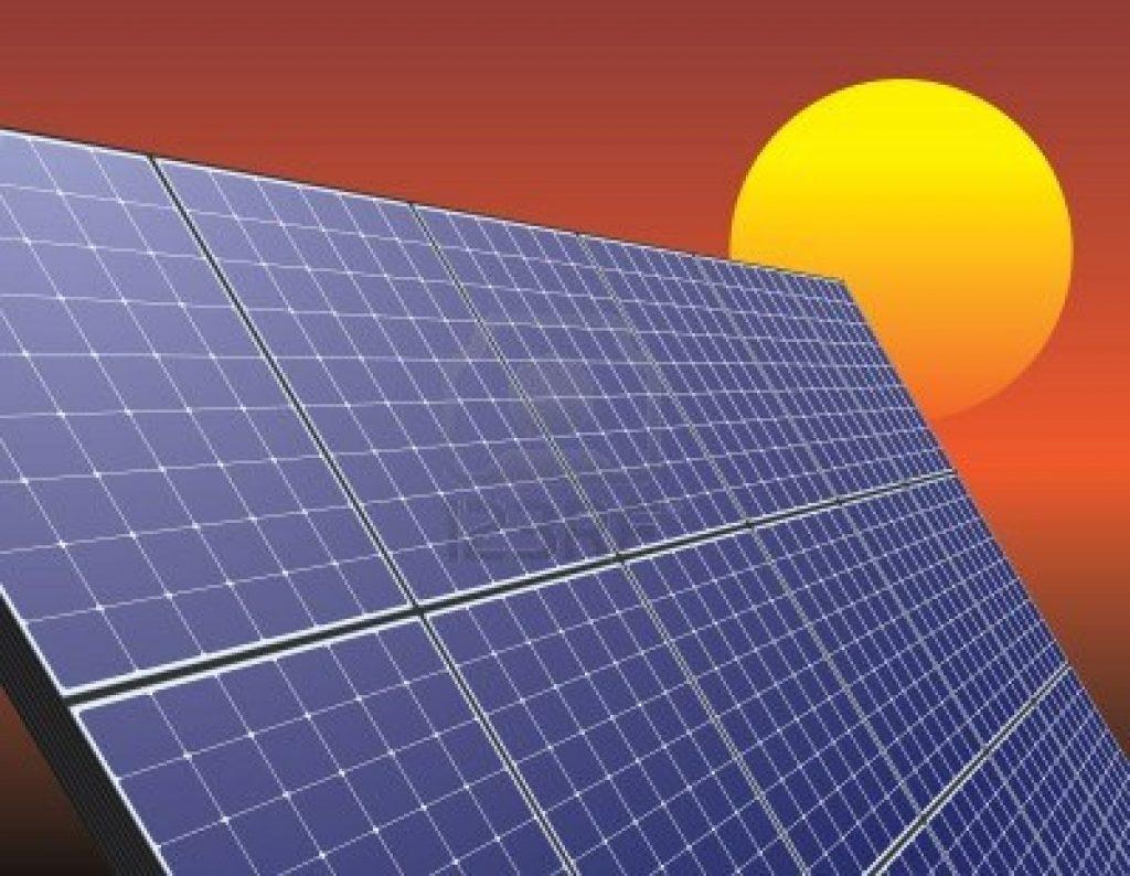 solare investimenti settore