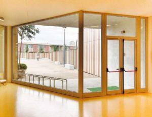 Scuola Cernusco2 300x232