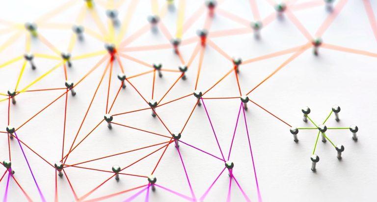 L'economia della condivisione cresce. Alcuni suggerimenti in ambito di logistica