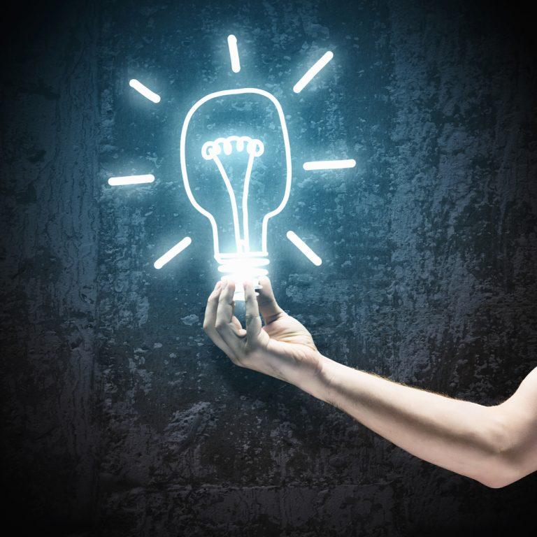 Necessità o furto, il confine sottile dell'energia
