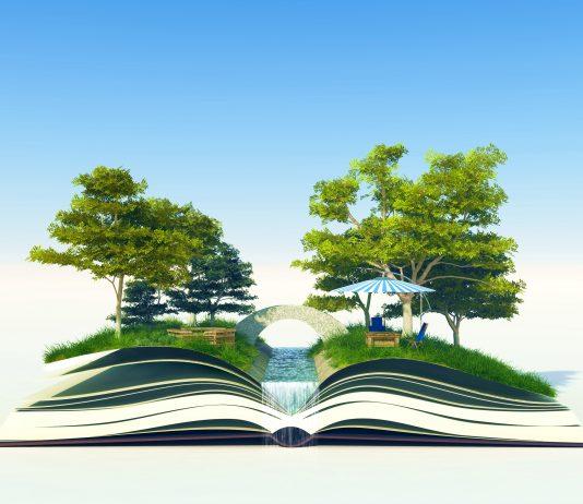 sostenibilià ambientale