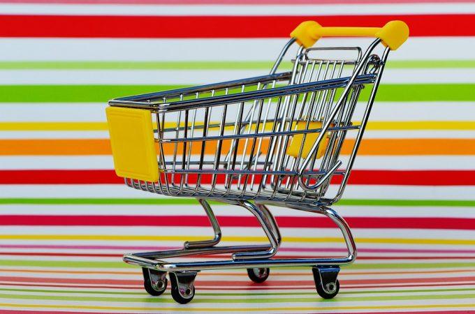 Carrello Supermarket E1508880799254