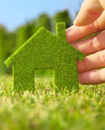 Casa Ecologica Edilizia Green Ante E1509119458998