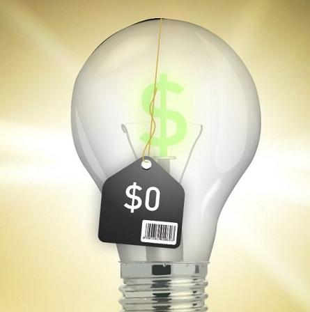 prezzo energia