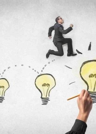 Fine mercato tutela piccole e micro imprese