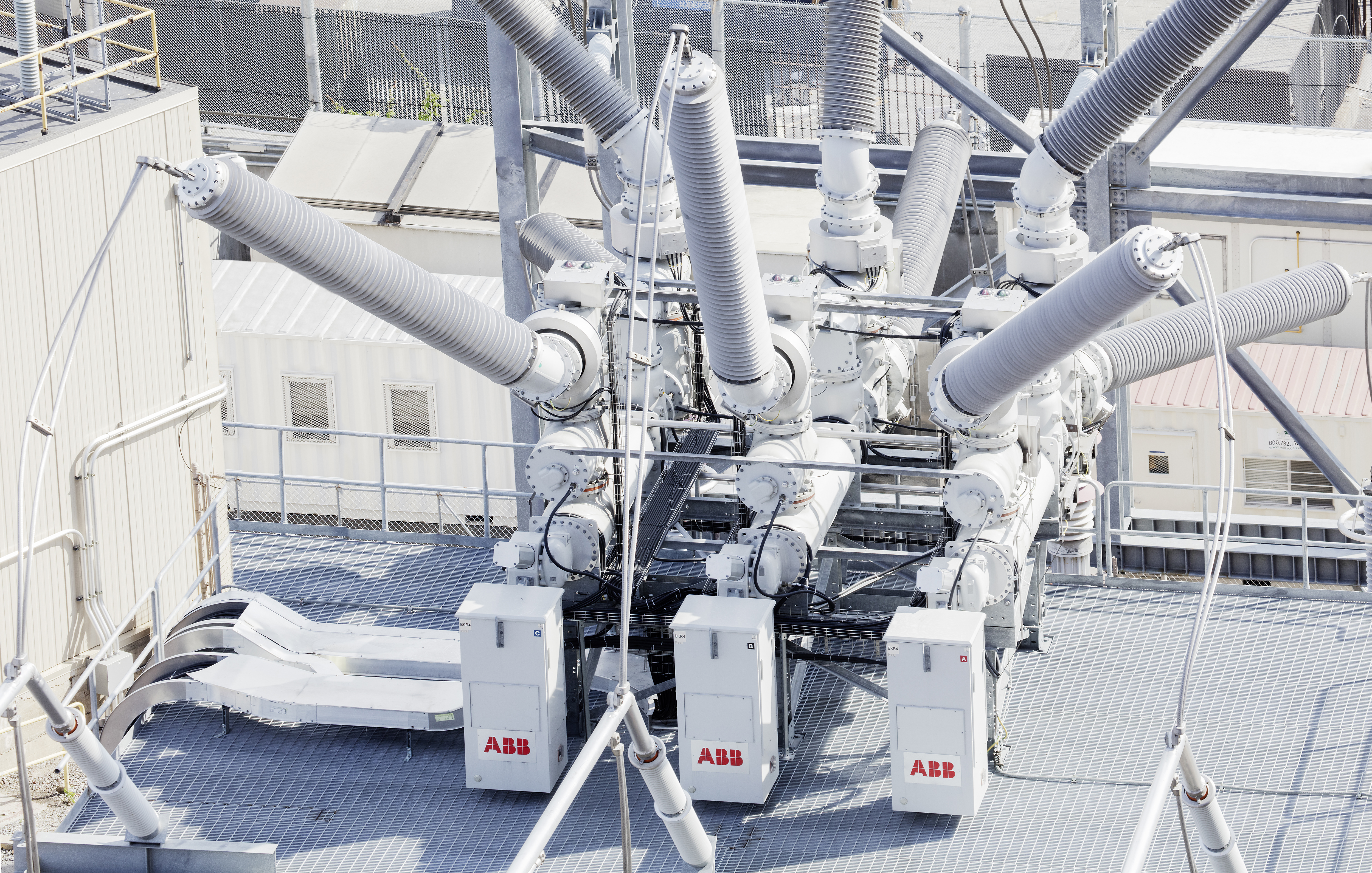 ABB ConED EciRGB 420Rooftop2  A7
