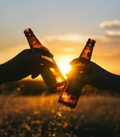 Birra Amica