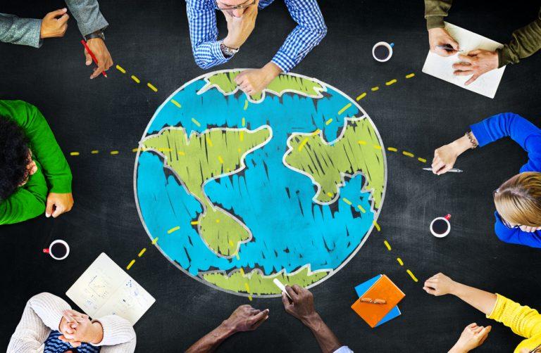 La sostenibilità ambientale come asset di business