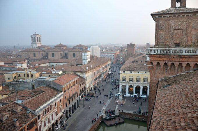 Ferrara E1513876583428