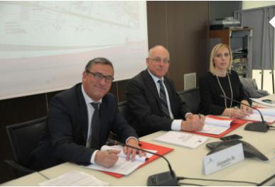 Accordo Lombardia Iper