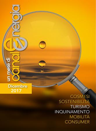 Cop CE Mensile Dicembre2017