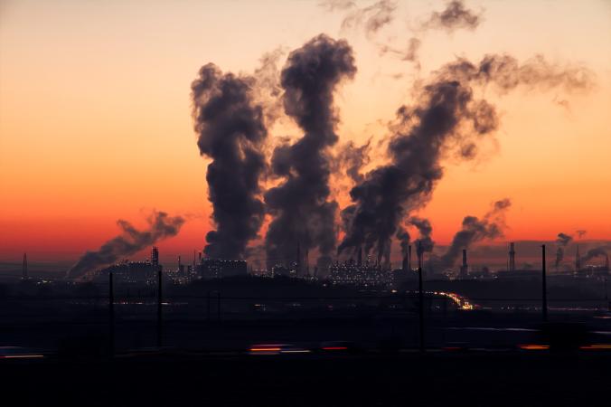 Inquinamento E1513099220720