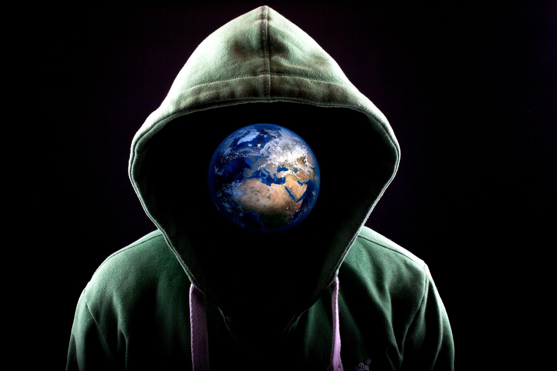 mondo_persona_sostenibile