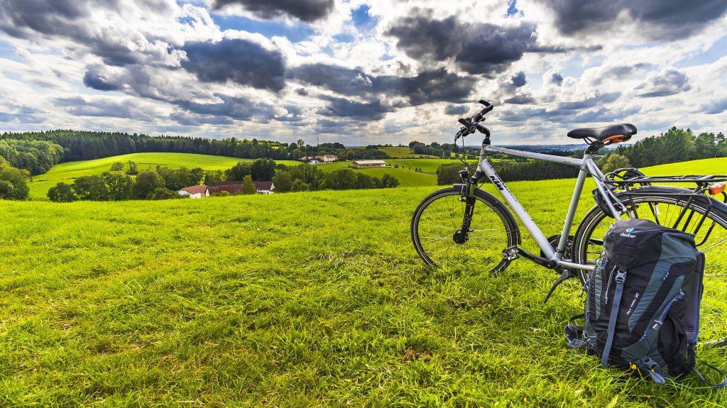 Bicicletta Green 1024x575