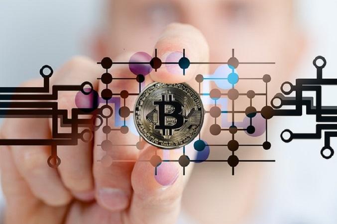 Bitcoin 2643159 640