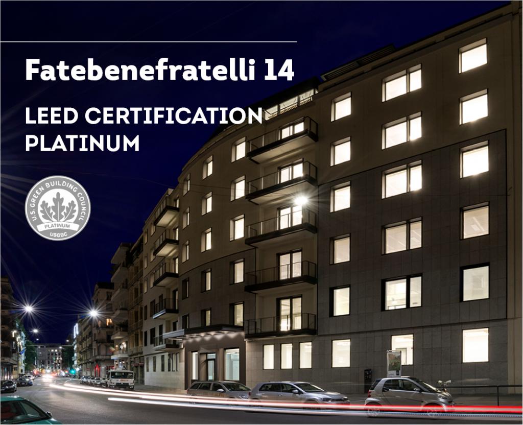 Fatebenefratelli 4 1024x832