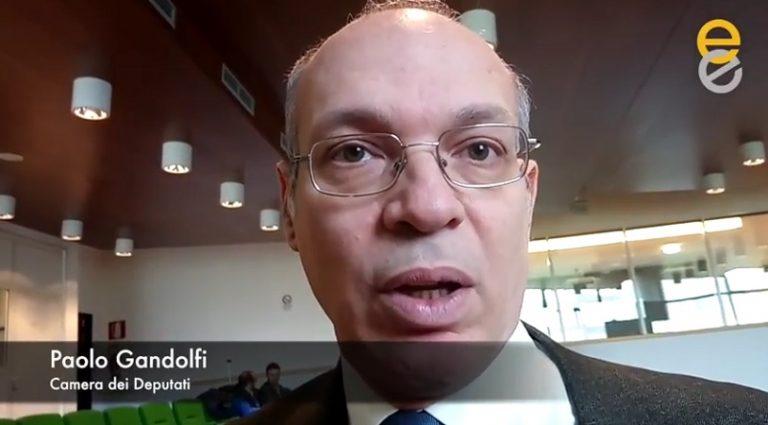 """Mobilità ciclistica e trasporto pubblico: """"Nuova mentalità nella Legge di Bilancio"""""""