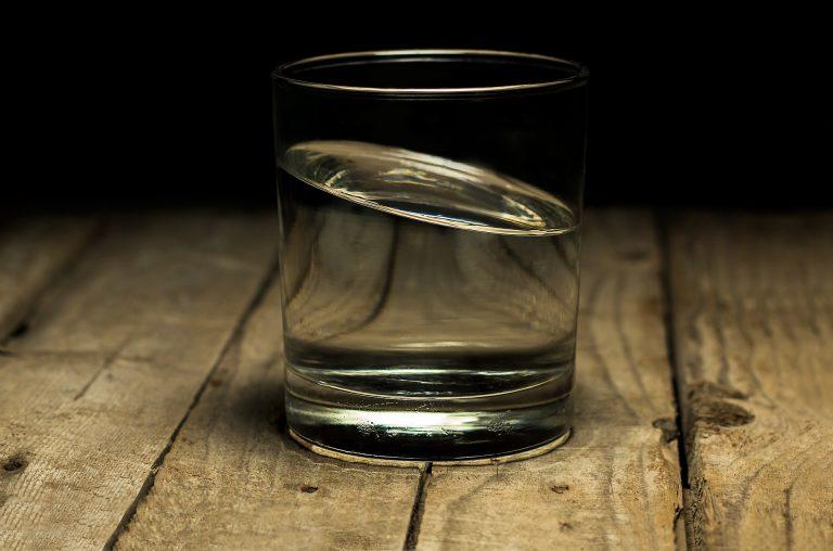 E' il vetro packaging trendsetter per l'ambiente e l'industria alimentare