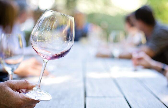vino Slow Wine Coalition