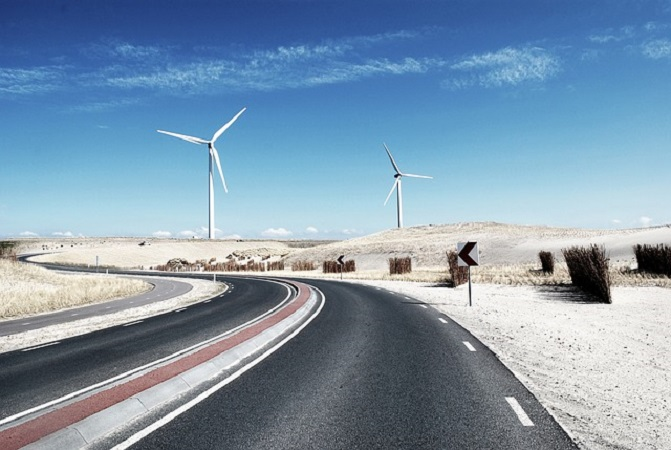 Wind Power 336580 640