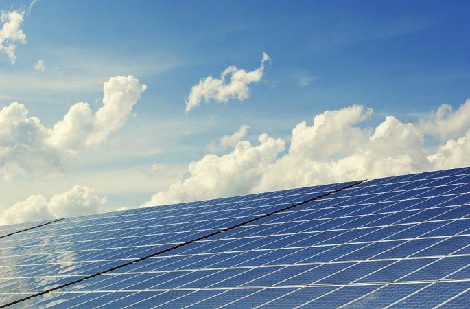 Rinnovabili Fotovoltaico E1518022763825