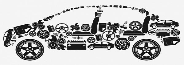 mobilità delle persone e delle merci
