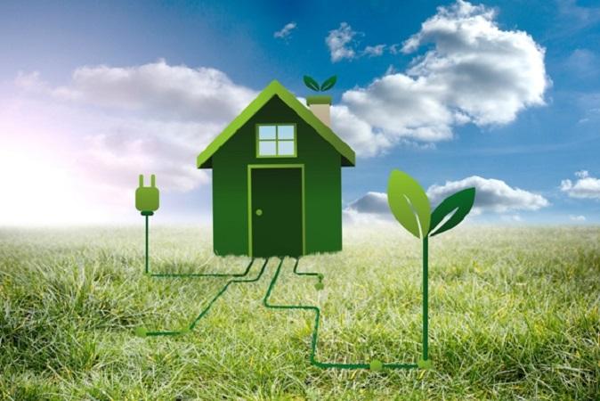 Sicurezza e risparmio energetico, così in Italia le case più intelligenti