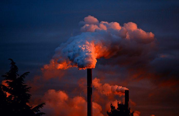 Inquinamento 2 E1518801104708