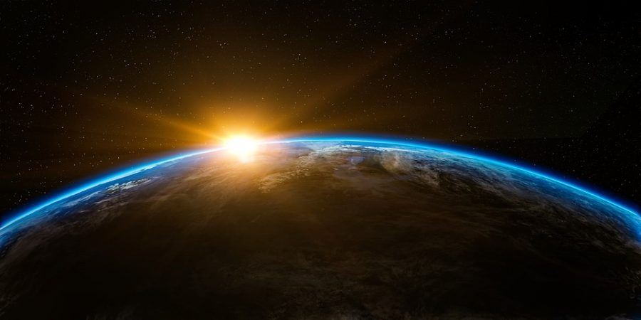 Terra Da Universo E1518103580610