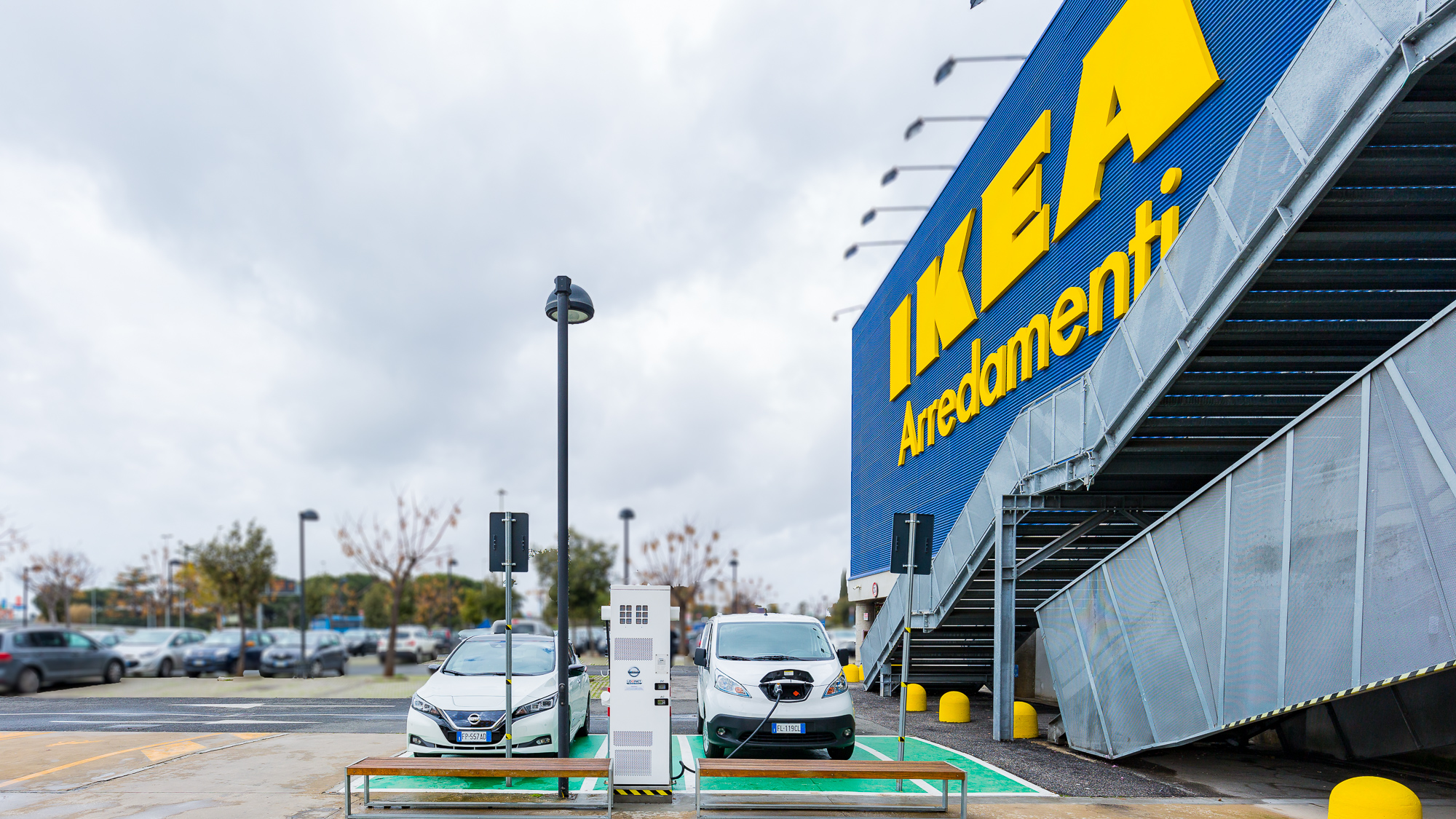 2018 03 02 Ikea Anagnina Ph Giorgio Maiozzi 7943