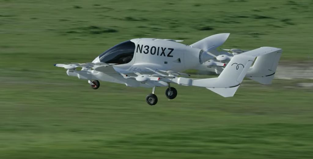 Cora Kityhawk 1 1024x523