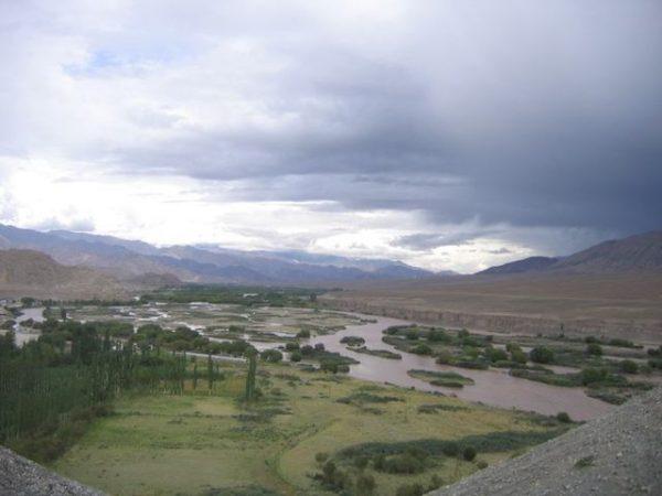 Ladakh Immagine Da Wikipedia E1521722752732