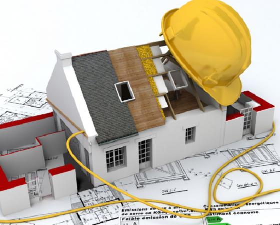 isolanti termici edilizia