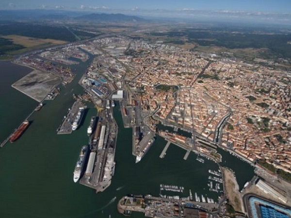 Livornoporto 1