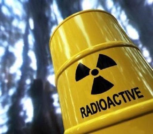 Nucleare E1507220883354