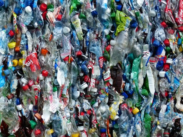 Plastica Boittiglie E1521825530840
