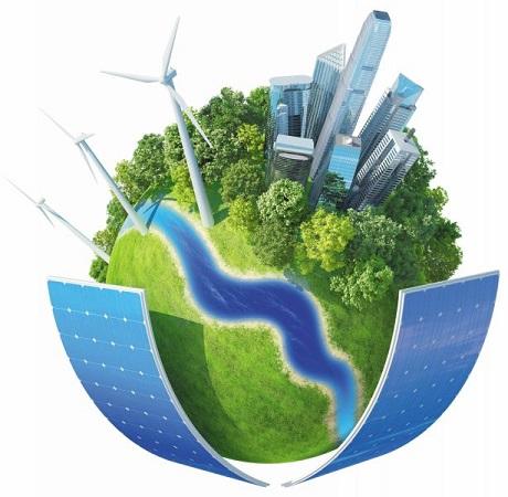 Consumi da rinnovabili, Italia terza in UE nel 2016