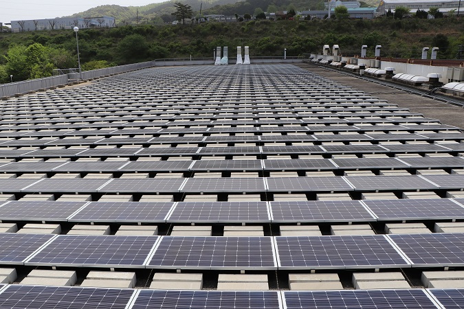 2018 04 17 Future Plant Solar Project Photo 01 Source