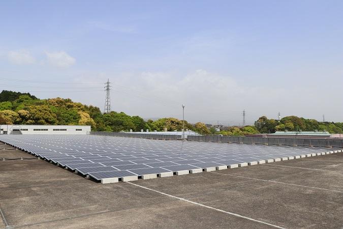 2018 04 17 Future Plant Solar Project Photo 02 Source 2