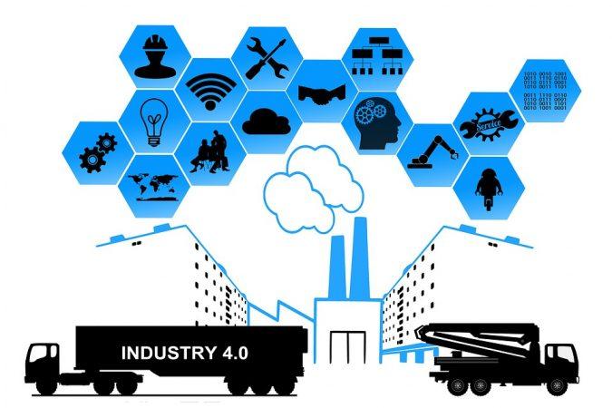 Industria4.0 E1522834023238
