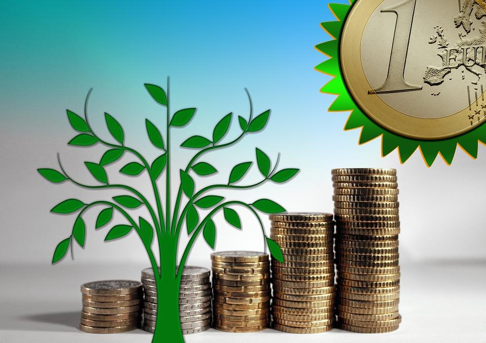 Environmental Protection Finanza