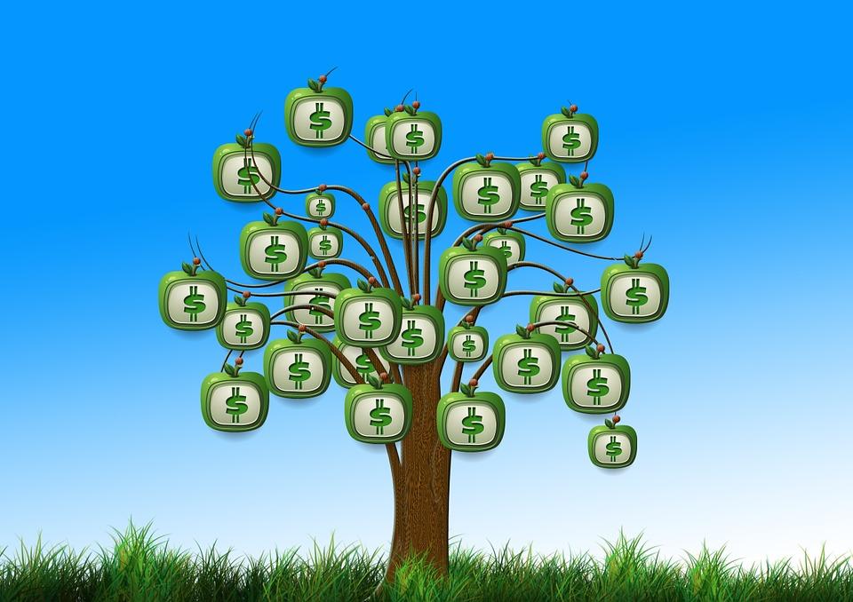 finanza etica rischi finanziari finanza_verde_sostenibile_efficienza