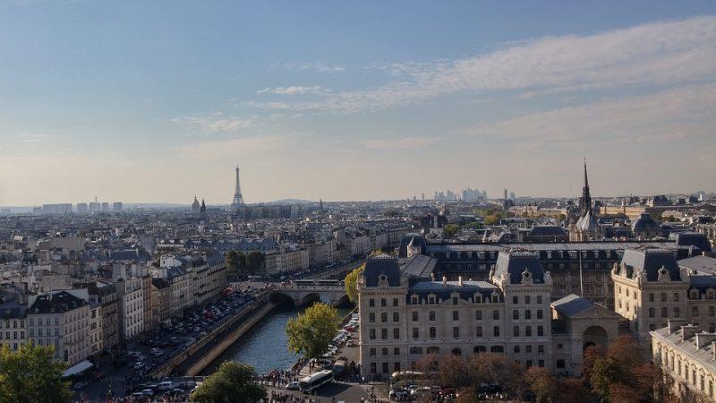 Parigiok E1522915610623
