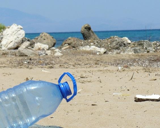 Plastic Bottle 606881 960 720
