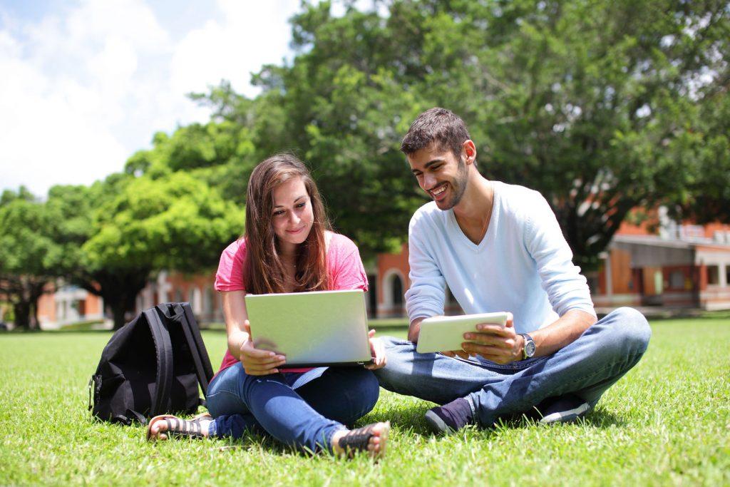 Studentiuniversitarifer Sondaggiosodexpo 1024x683