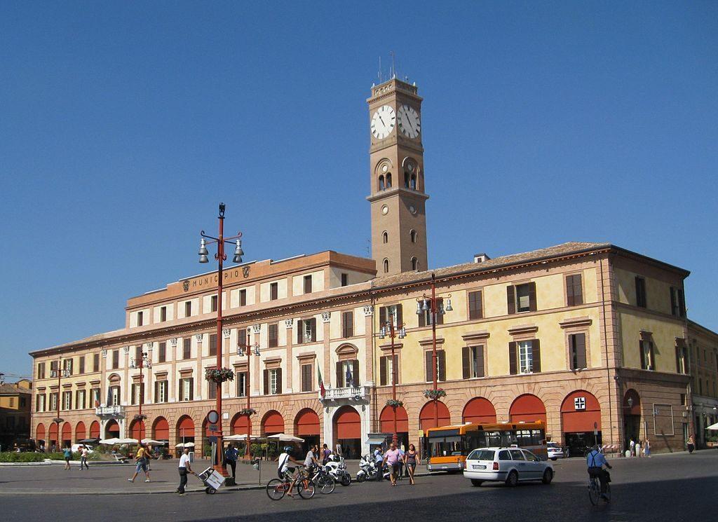 Forlì 1024x745